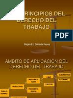 6. PRINCIPIOS DEL DERECHO DEL TRABAJO.ppt