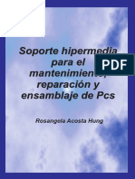 Soporte hipermedia para el mantenimiento, reparación y ensamblaj.pdf