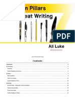 7Pillars.pdf