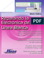 Reparando la electrónica de la línea blanca.pdf
