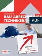 Bau Technik Er