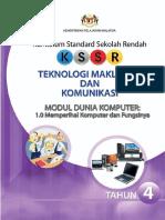 modul-1-dunia-komputer-bm1.pdf