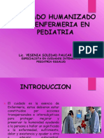 Humanizacioonperfil de La Enfermera [Autoguardado] [Autoguardado] [Autoguardado] (1)