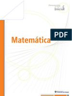 matematica_inicial