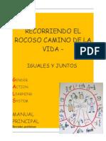 GALS Borrador Ag2008-RevSara