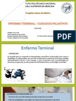 3. Enfermo terminal - Cuidados paliativos.pptx