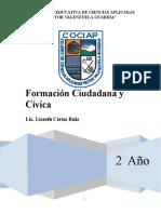 FCC - 2