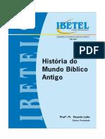 2400498 (1).pdf