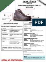 Ficha Técnica Botas Seg Kondor 909309.pdf