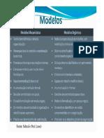 Modelo mecanico x modelo organico.pdf