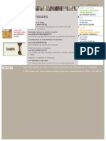 revistatodavia_nro_11.pdf