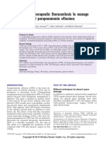 RTT in CPPE.pdf