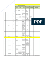 matriz-requisitos-legales.pdf