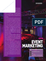 Event Marketing Dossier.pdf
