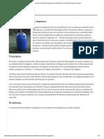 Biogas a partir de Residuos Orgánicos _ El Huerto de UrbanoEl Huerto de Urbano.pdf