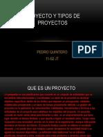 Proyectoytiposdeproyectos 120816104714 Phpapp01 (1)