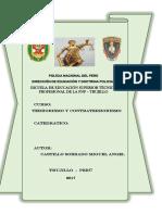 TRABAJO TERRORISMO.docx