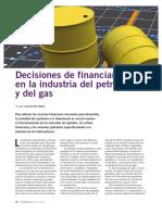Petro_2-13.pdf