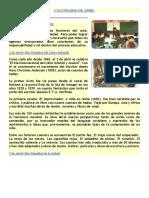 CALENDARIO CIVICO DESARROLLADO.docx