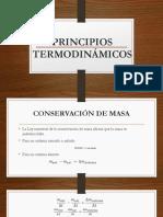 PRINCIPIOS-TERMODINÁMICOS