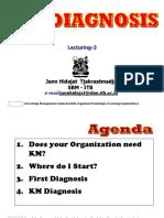KM DIAGNOSIS.pdf