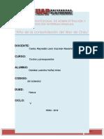 354202014-T-A-COSTOS-Y-PRESUPUESTOS-docx.docx