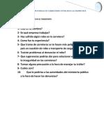 CUESTIONARIO SEGURIDAD EN EL TRANSPORTE.docx