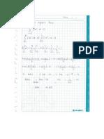 Darío_Bustamante_Examen_Final.docx