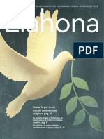 2018-02-00-liahona-spa.pdf