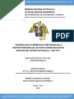 PARTE DOS DE INMUNIDAD EXONERACION INAFE.pdf
