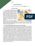 pruebas septimo historia.doc