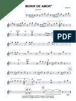 MORIR DE AMOR ( GRUPO5).pdf