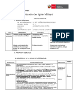 sesion perueduca MARIBEL.docx