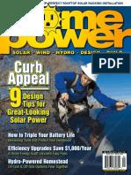 86289-home-power-magazine---issue-142---2011-04-05