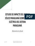 PEP-PDVSA Memoria Agosto v3