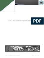 1- Manual Perforacion