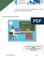 Manual de Funciones Del Químico