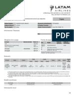 CUV_MINAYA_WAGNER_EGIDIO_5442167831931.pdf