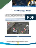 ACTIVIDAD3  automatizacion