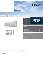 55629759-Haier-Air-Conditioners-Owners-Manual.pdf