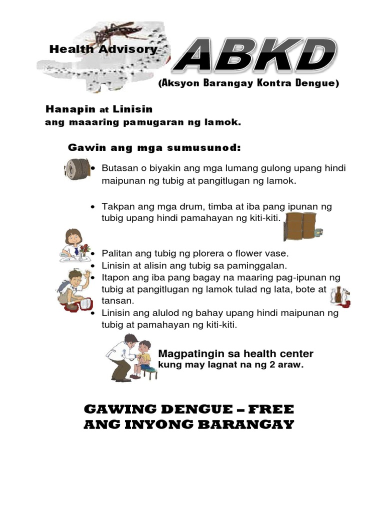 Denguedocx