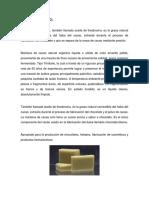 TRATAMIENTO.docx