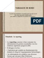187930648-La-Reporting-tableau-de-Bord.pdf