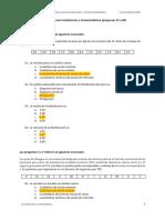 BIOESTADISTICA-PROTOTIPO-071217