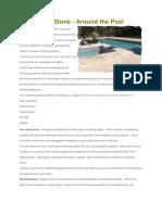 New Microsoft Word Document (16).docx