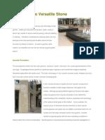 New Microsoft Word Document (20).docx