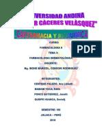 janeth....trabajo-farmacologico 2.docx