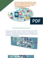 fuentes diapositivas2.pptx