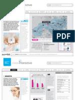 GSPI Media Kit