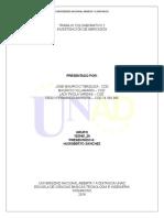 Proyecto de Investigación de Mercados Grupo 29